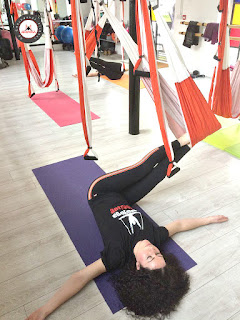 aerial yoga, aeroyoga, yoga, aero, aerial, aerien, air, aire, fly, flying, gravity, dublin, ireland, teacher training, wellness,