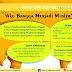 Syarat dan Ketentuan LCKI (Lomba CERPEN & Kaligrafi Islami)