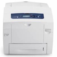 Xerox ColorQube 8580 Driver Download