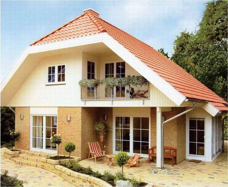 Строительство домов сип Севастополь