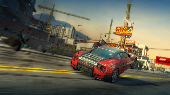 burnout-paradise-the-ultimate-box-pc-screenshot-www.ovagames.com-3