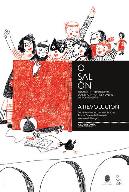 http://www.salondolibro.gal/
