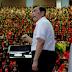 Menko Bidang Kemaritiman Enggan Komentari Soal Proyek Reklamasi di Teluk Jakarta