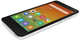 Xiaomi-Redmi-2-ityunit