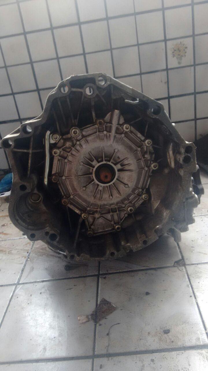 Auto peças usadas catonhodutra zap966600116: Audi A4 2 0 Fsi
