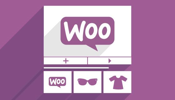 Cara Membuat Toko Online Fantastis dengan WooCommerce