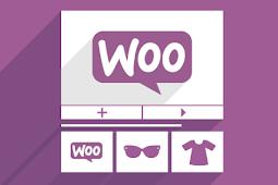 Cara Membuat Toko Online Fantastis dengan WooCommerce, Divi dan Bluehost