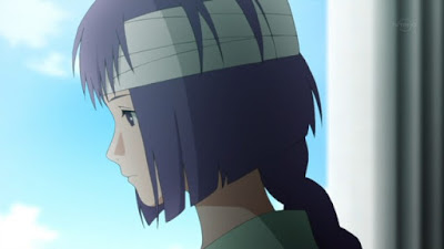 Nonton Anime Online Boruto: Naruto Next Generations
