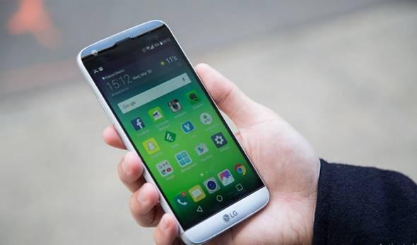 HP Untuk Main PUBG Mobile Tanpa Lag 10.docx