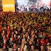 PT oficializa candidatura de Lula e garante que registro será feito no dia 15/08