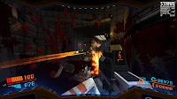 Strafe Game Screenshot 13