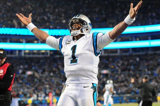 """Placar """"Super Bowl 50"""" ao vivo, destaques para Broncos contra panteras"""
