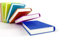 https://dl.dropboxusercontent.com/u/24357400/Pagina_Web_Colegio/Junio/Orden%20material%20curicular%202016-17.pdf
