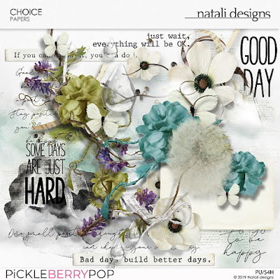 http://pickleberrypop.com/shop/Choice-Overlays.html