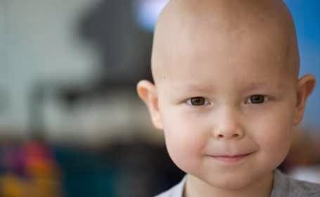 gejala-leukemia-pada-anak