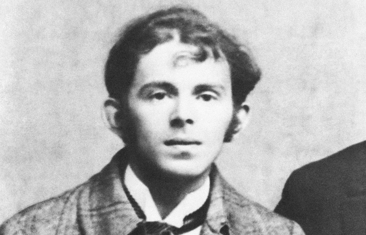 a biography of osip emilevich mandelstam born in warsaw poland 1 post published by amparonqf during may 2014.