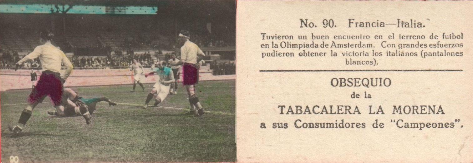 Tarjetas de Fútbol por Lamberts de Norwich Trading Cards Football Club e insignias
