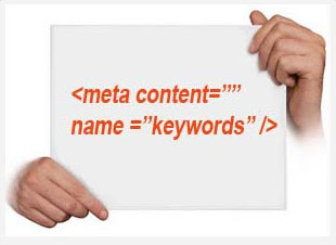 Как установить метатеги на блог, созданный в Blogger