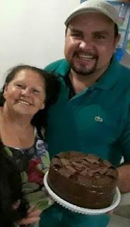 Identificados mãe e filho que morreram em acidente de trânsito em Coronel Ezequiel