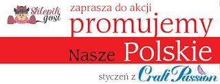 https://www.facebook.com/sklepikgosi/photos/a.496771620427167/1740908506013466/?type=3&theater