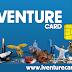『塔斯馬尼亞』《攻略》省時、省錢!暢玩 30個景點以上的 iVenture優惠套票卡!