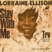 Stay With Me [Baby] (Lorraine Ellison)