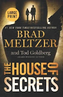 http://evergreen.lib.in.us/eg/opac/record/20643337?query=The%20House%20of%20Secrets;qtype=title;locg=174