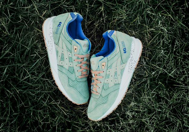 Gel Saga Easter Pack 2016