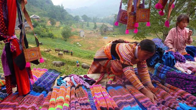 Things Do Know Before Traveling in Sapa 6