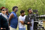 Vaisakham Movie Stills-thumbnail-3