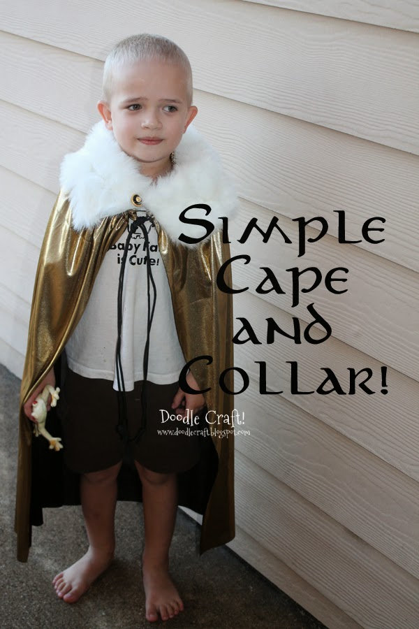 http://www.doodlecraftblog.com/2014/01/super-hero-gathered-cape.html