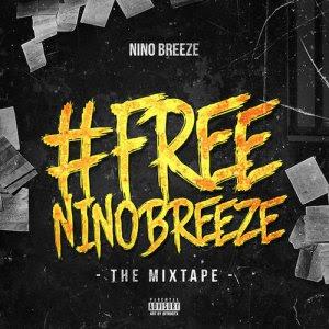 Nino Breeze - Free Nino Breeze