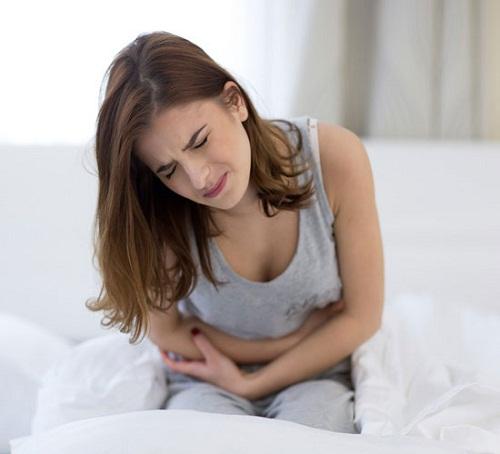 Bệnh sỏi ống mật chủ và cách điều trị, tán sỏi ống mật chủ hiệu quả