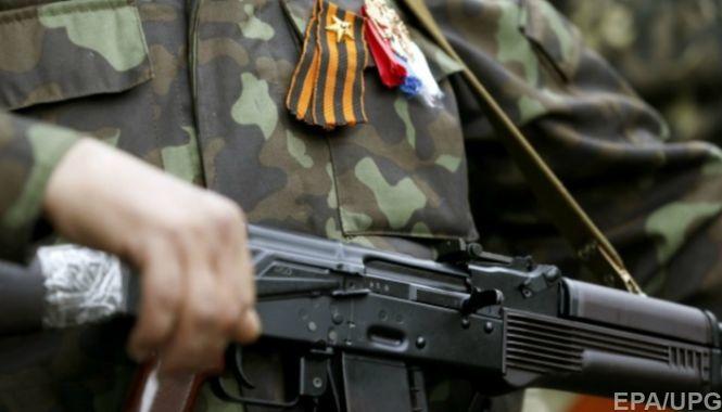 """Подельники убитого Захарченко пытаются бежать из """"днр"""""""