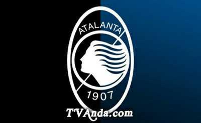 Atalata