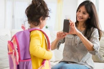 Επιστροφή στα θρανία: Πώς θα μπει το παιδί ξανά σε πρόγραμμα