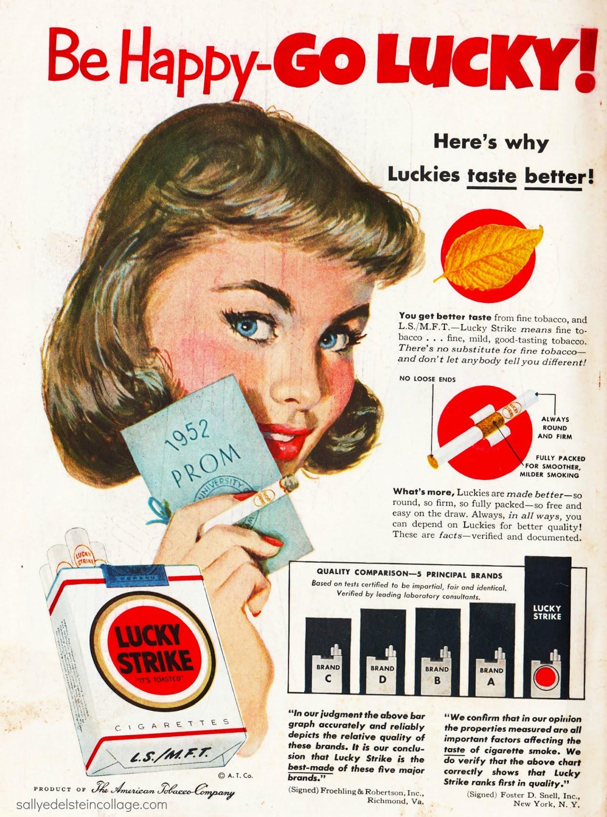 Teen girls playing smoke dick marathon - 4 6