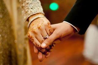 Mengenal Pengertian, Hukum dan Rukun Rujuk Dalam Sebuah Pernikahan lengkap dan detail