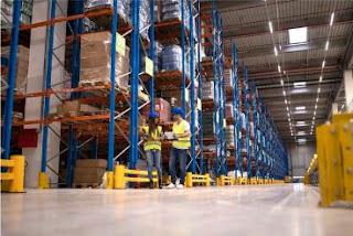 7-secrets-towards-enhancing-warehouse-design-and-layout