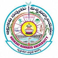 aknu degree 1st year hall tickets 2017 manabadi