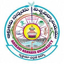 aknu degree 2nd year hall tickets 2017 manabadi