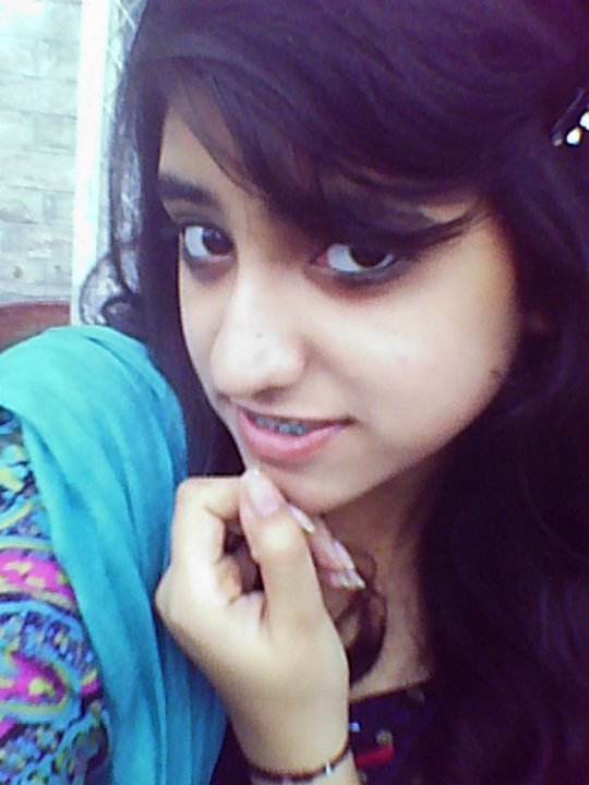 Aalia From Peshawar | download bokep jepang bokep indo abg