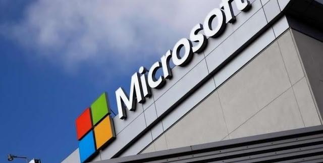 مايكروسوفت تطلق تطبيق أندرويد لتعقب التطبيقات و التصفح