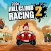 Download Hill Climb Racing 2 v1.14.3 Mod Apk Unlimited Coins Dan Diamonds