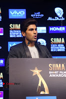 South Indian International Movie Awards (SIIMA) Short Film Awards 2017 Function Stills .COM 0474.JPG