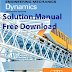 Solution Manual Engineering Mechanics Dynamics By R.C Hibbeler 13th edition