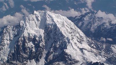 Perú - Nevados