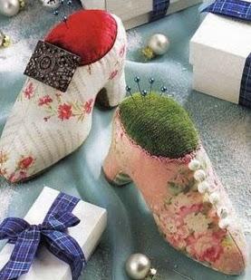 http://tia-jean9.blogspot.com.es/2011/12/alfileteros-moldes.html
