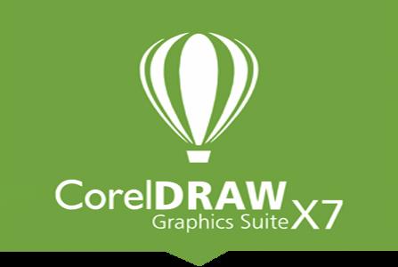 Corel Draw X7 Full With Crack Rahim Software Free Full Version