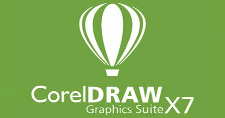 Coreldraw x6 free. download full version